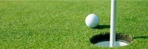 golf banner 5